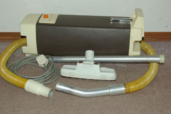 Compact Electra Vacuum Cleaner Parts 173 Best Images About